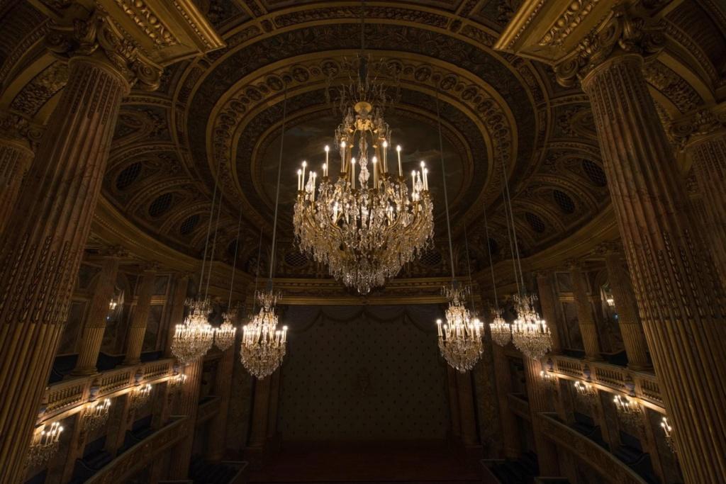 L'Opéra royal du château de Versailles - Page 5 Cec60410