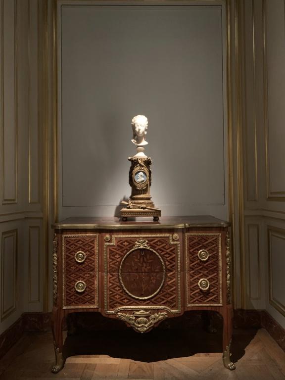 Expositions, conférences et évènements au Musée Cognacq-Jay, Paris - Page 4 D477aa10
