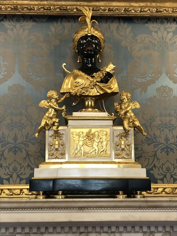 Vente Sotheby's, Paris : La collection du comte et de la comtesse de Ribes Da998210