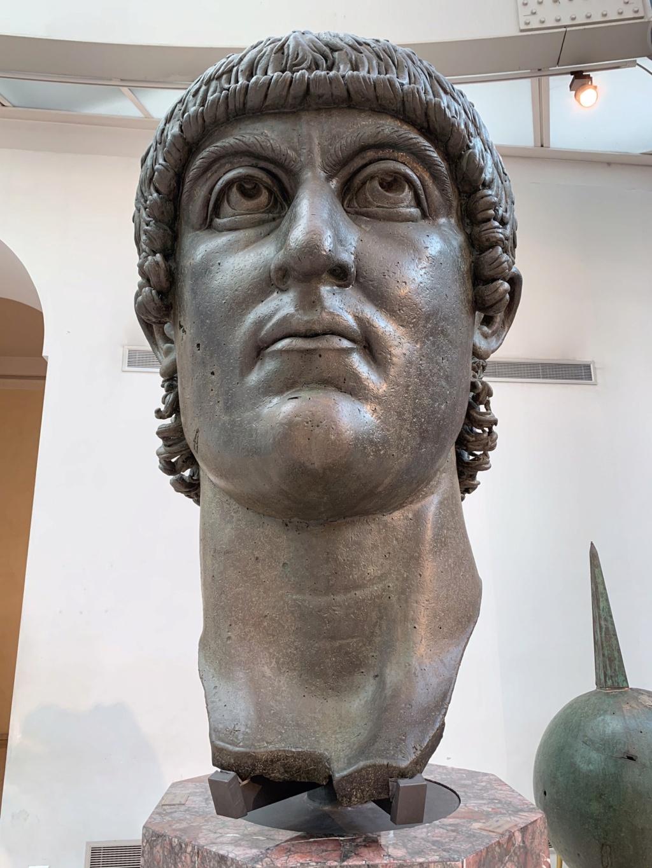 Rome par Governatore Maurizio (février 2020) E01f8710