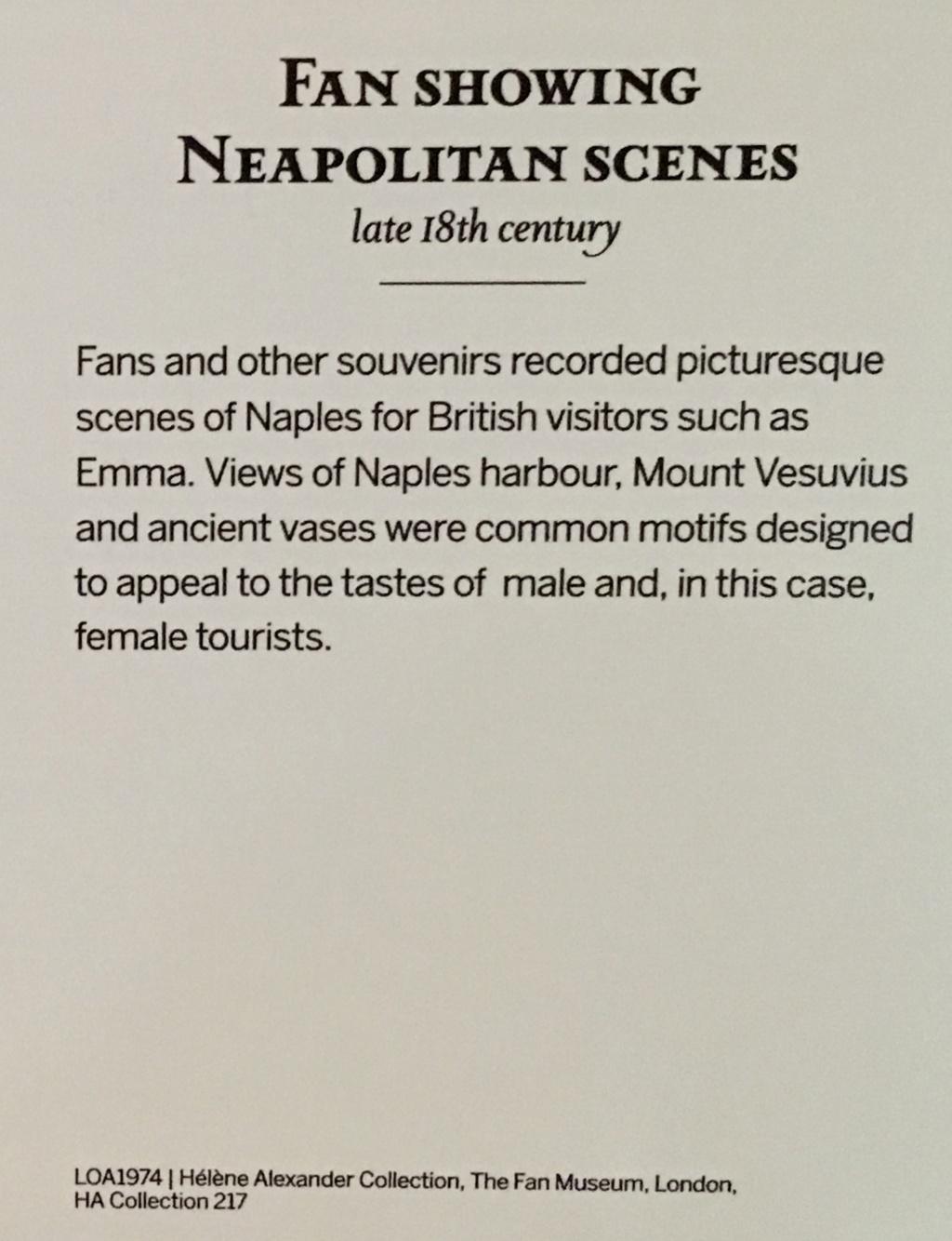 Le Vésuve, décrit par les contemporains du XVIIIe siècle - Page 6 E5a1f110