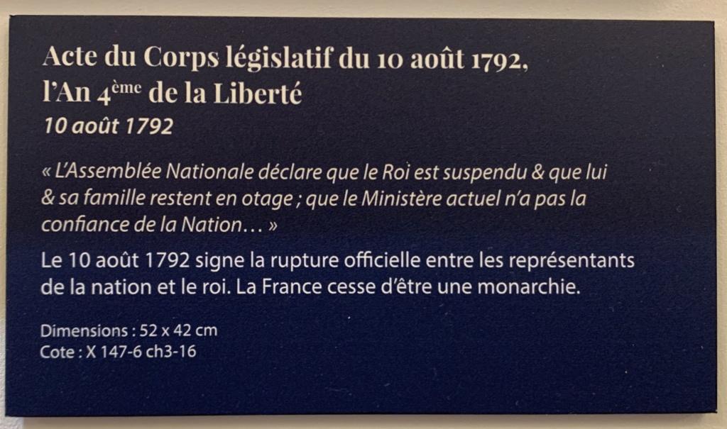 Le 10 août 1792, la prise des Tuileries - Page 3 Ea89c110