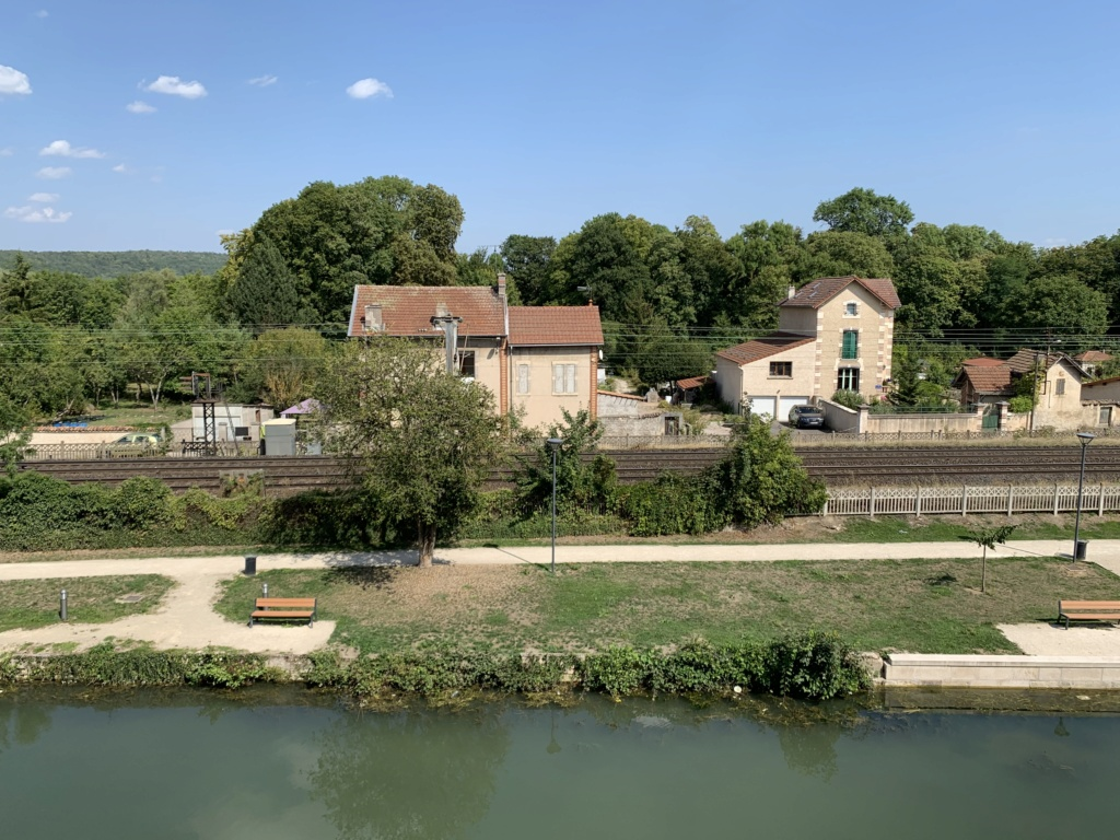 Château Stanislas à Commercy Ecc9af10