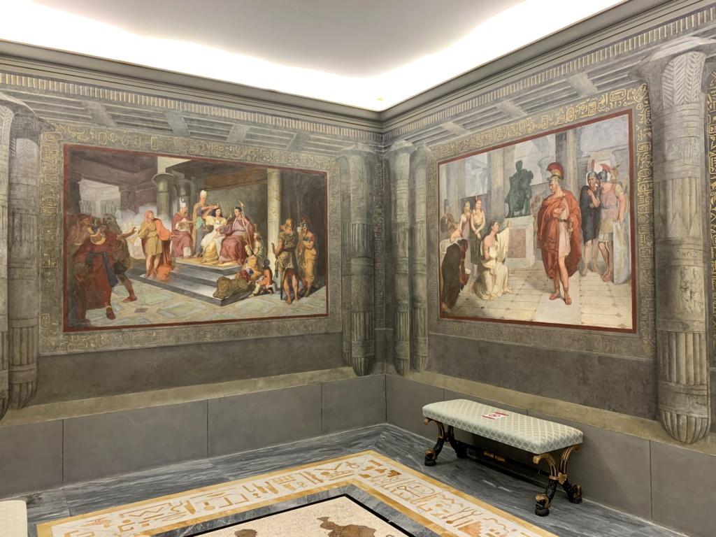 Rome par Governatore Maurizio (février 2020) Efc2ff10