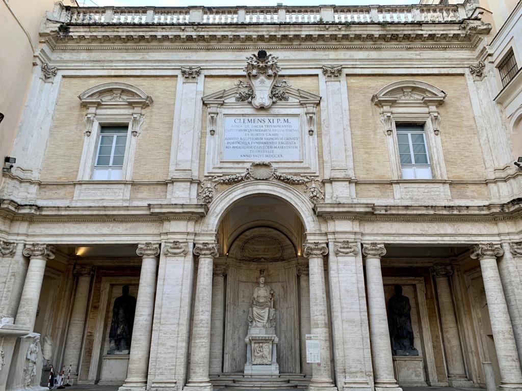 Rome par Governatore Maurizio (février 2020) F3884e10