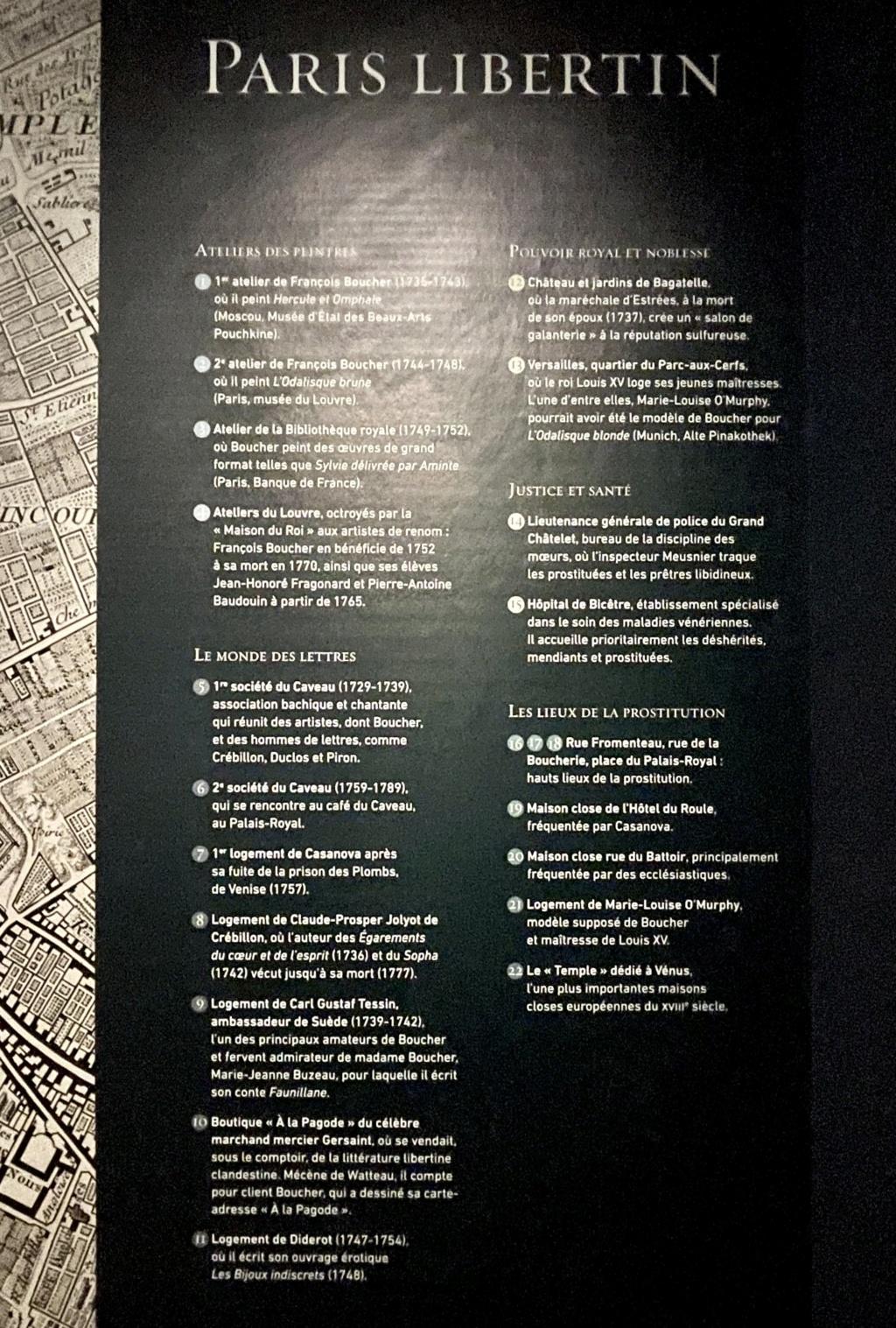 Exposition : L'Empire des sens, de François Boucher à Jean-Baptiste Greuze, au musée Cognacq-Jay F558eb10