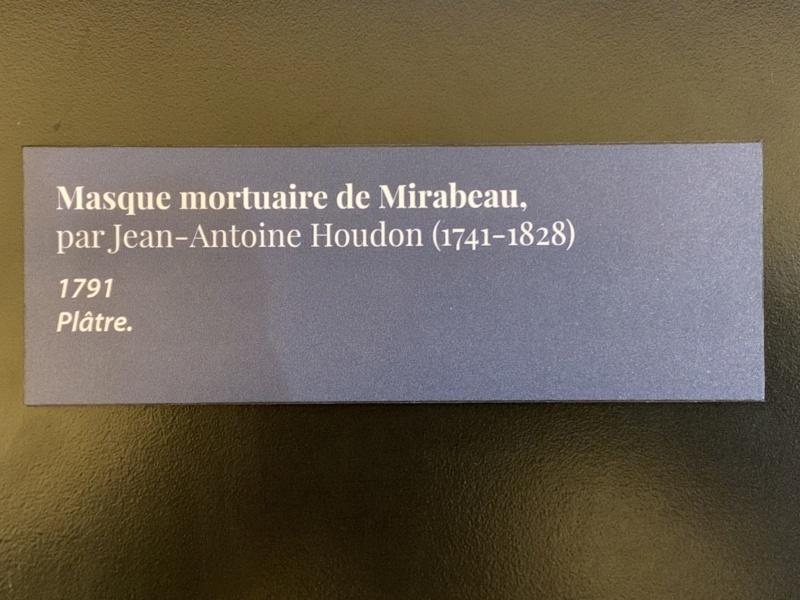 Le comte de Mirabeau - Page 4 Fc89c710