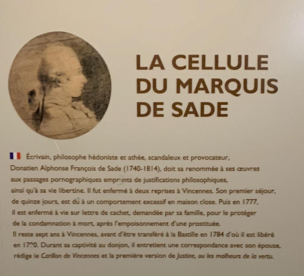 Le marquis de Sade - Page 6 Img_3216