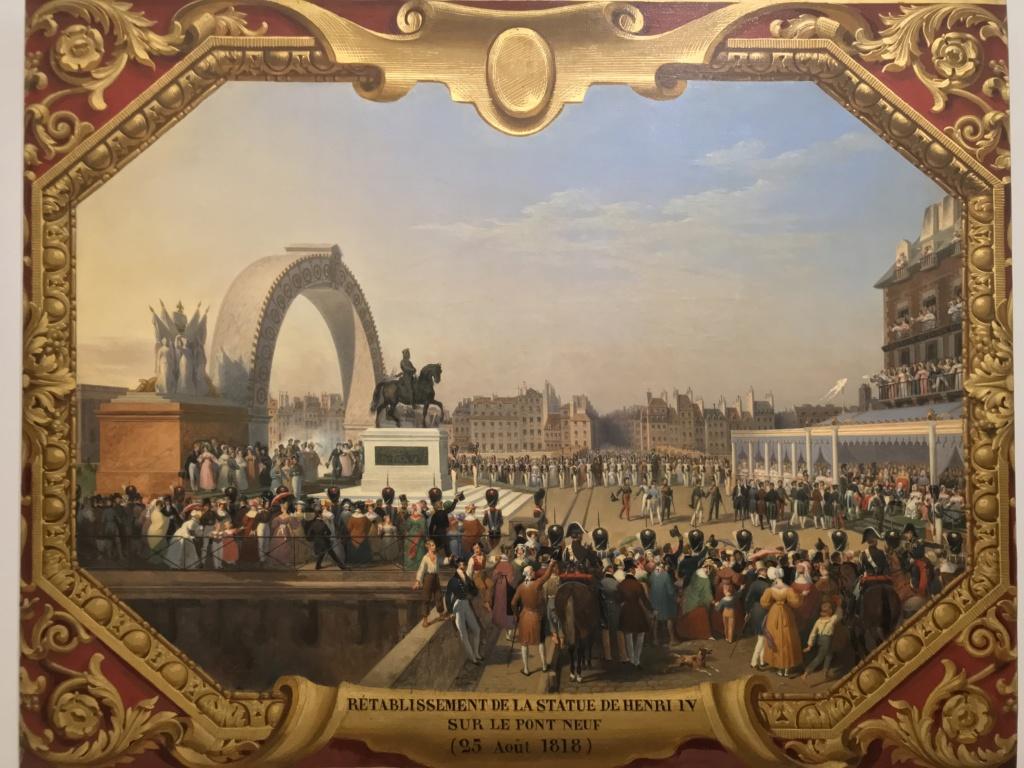 Paris au XVIIIe siècle - Page 6 Img_4111