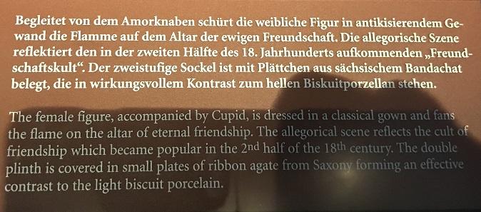 Neuber, orfèvre de la Cour de Saxe Img_7714