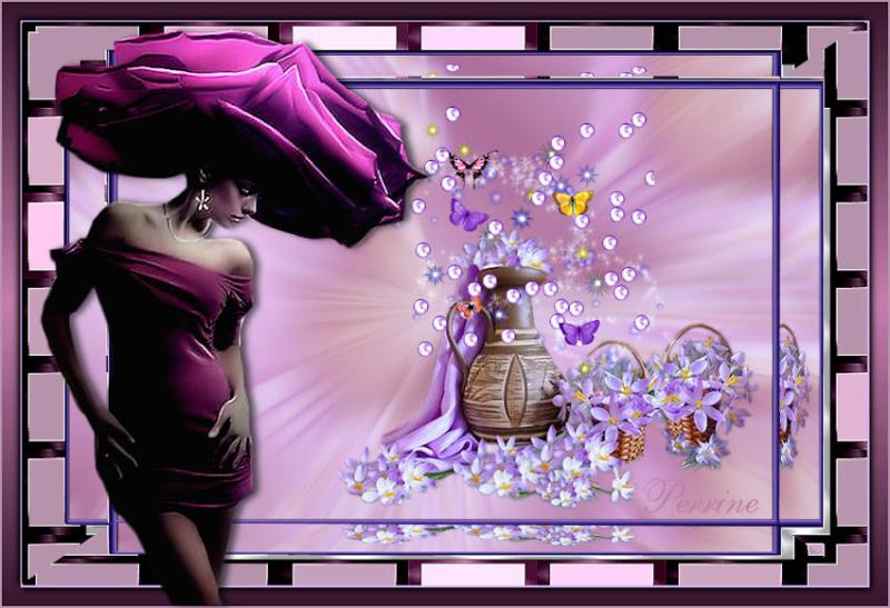 Antoinette Image458