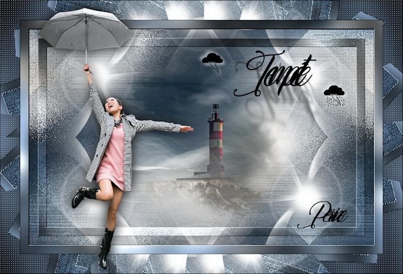 Tempête (Psp) Image638