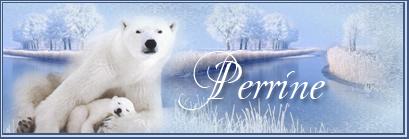 Tatoo2 (PSP) Perrin15