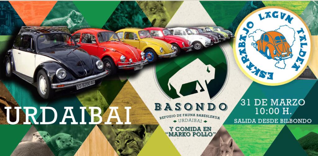 Salida ELT Marzo 2019: Día 31 Urdaibai (Basondo y comida en Marko Pollo) Basond10