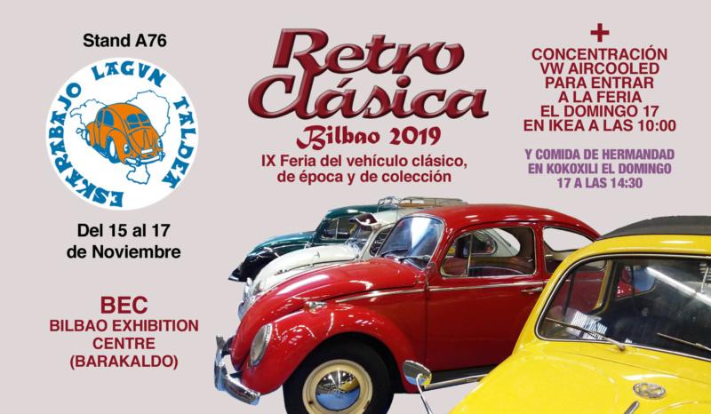 Feria Retro Clásica 2019 Bec_2010