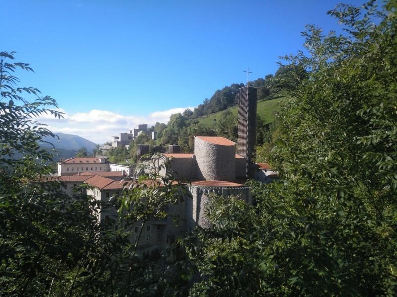 Salida ELT octubre 2019 - Eibar-Oñati-Aránzazu (FOTOS) Img_2034