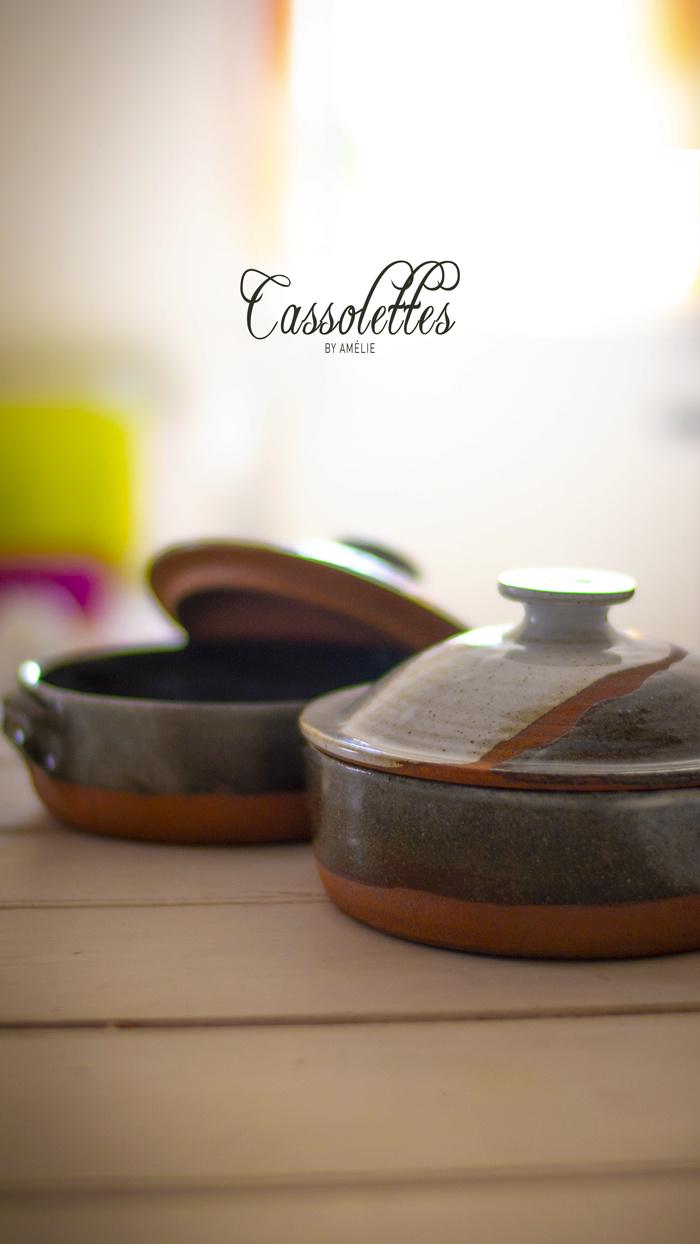 Phab // Cassoletes_by_amélie Cassol11