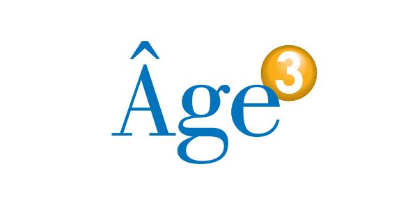 Partenariat avec les salons AGE 3 Salon-10