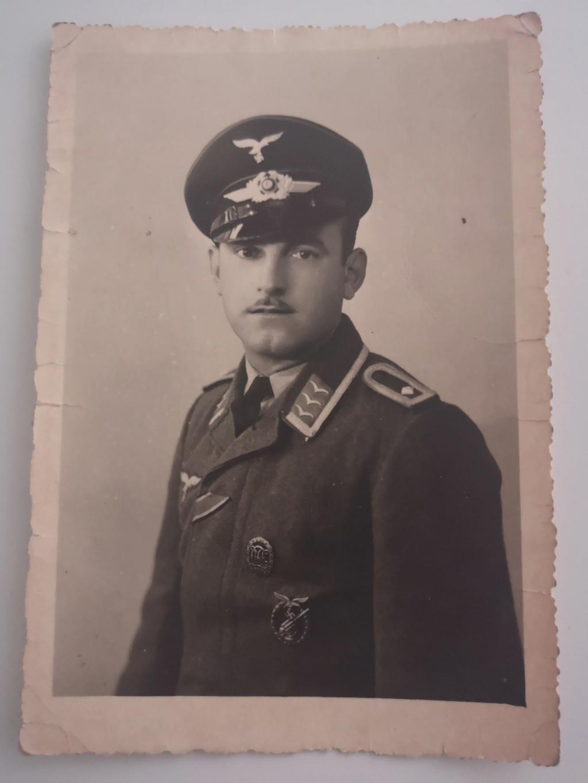 Quelle unité Flak au Havre en 1942 Img_2040