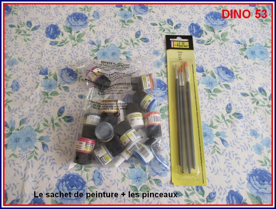 ALPINE A110 1600S  X2 DISPONIBLE CHEZ JOUETCLUB Coffre15