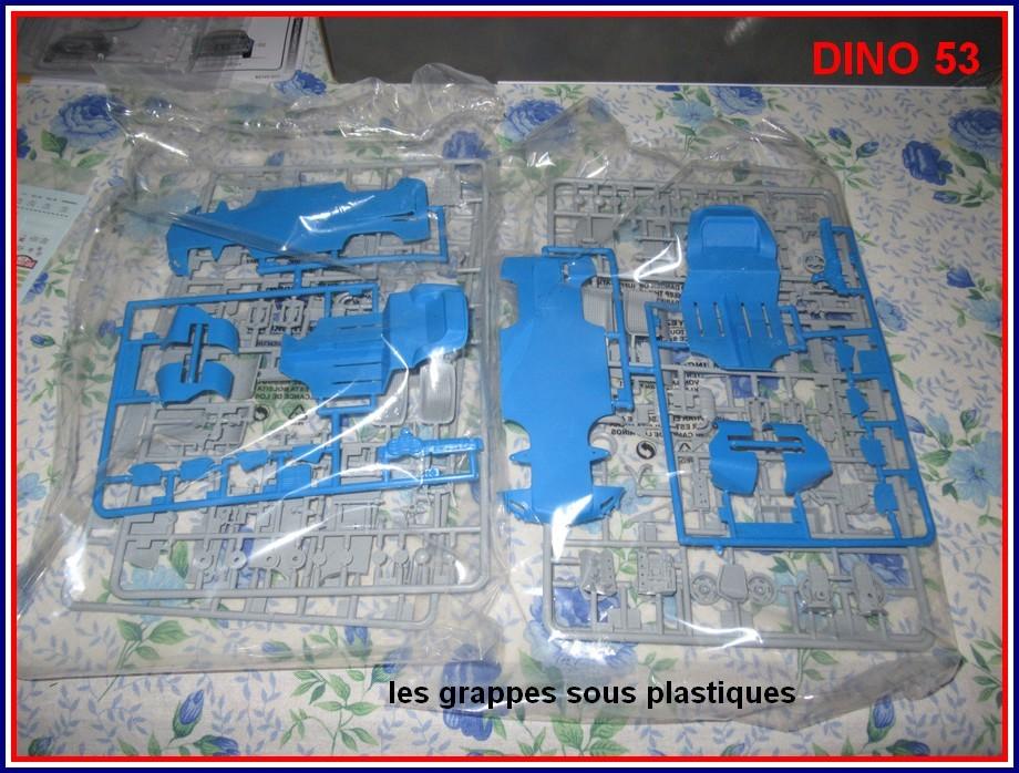 ALPINE A110 1600S  X2 DISPONIBLE CHEZ JOUETCLUB Coffre16
