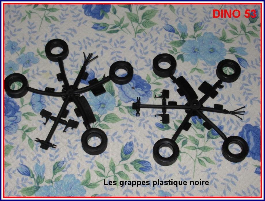 ALPINE A110 1600S  X2 DISPONIBLE CHEZ JOUETCLUB Coffre18