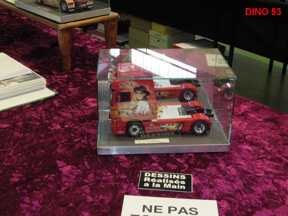 Salon du Modélisme à FOUGEROLLES DU PLESSIS  (La Mayenne) 53  Img_0710
