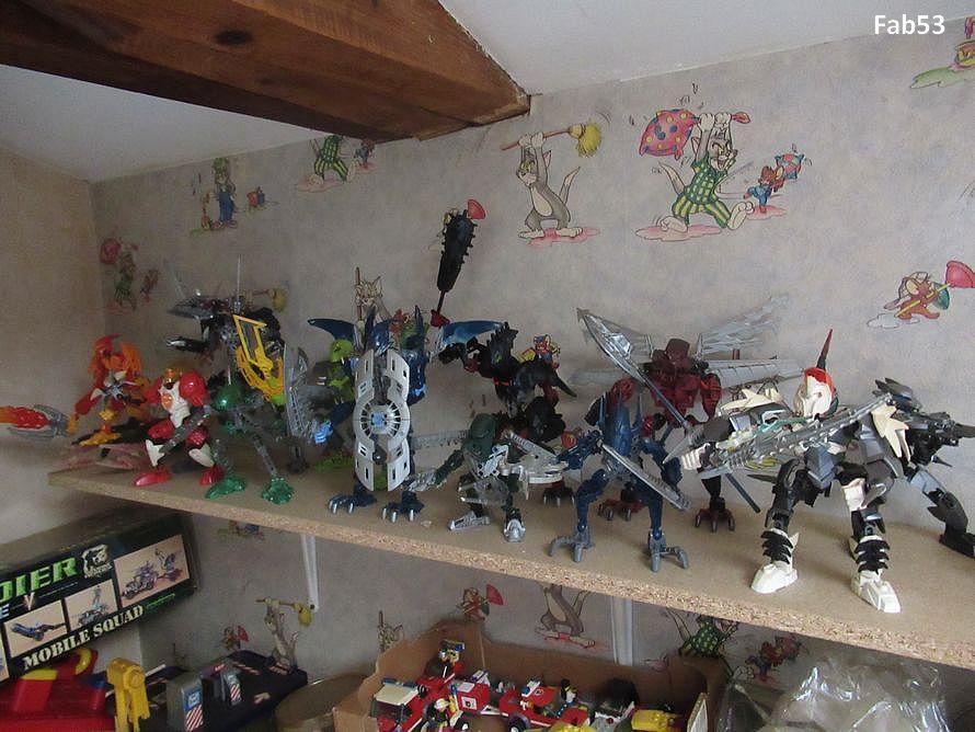 demande rubrique lego star wars Img_3111