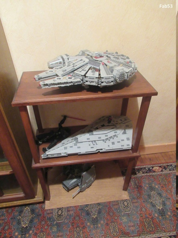 demande rubrique lego star wars Img_3115
