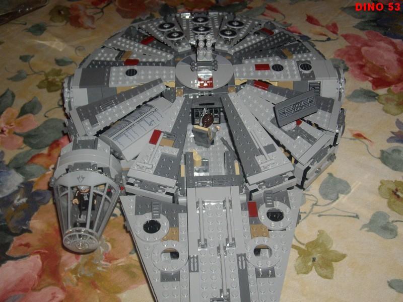 demande rubrique lego star wars Imgp6410