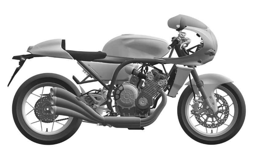 Nouvelle HONDA CBX 6 cylindres !!!! Honda-11