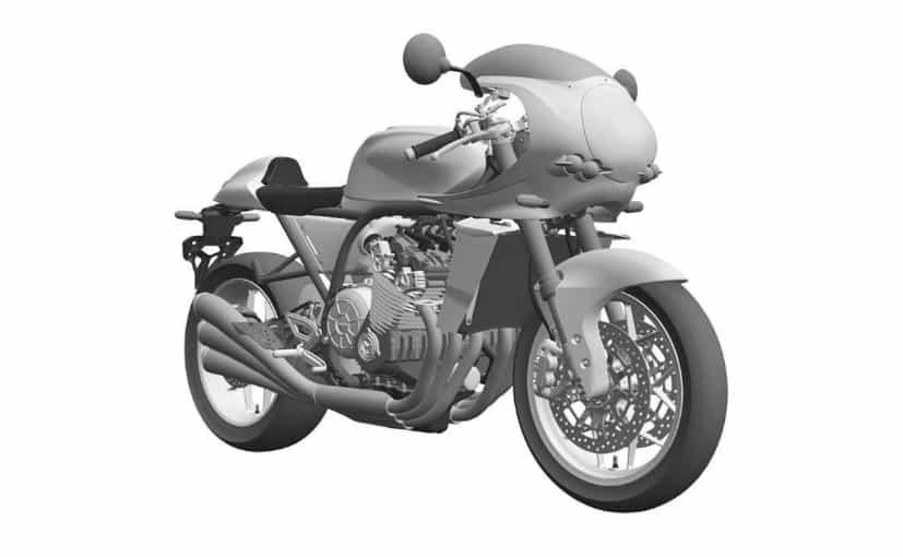 Nouvelle HONDA CBX 6 cylindres !!!! Honda-12