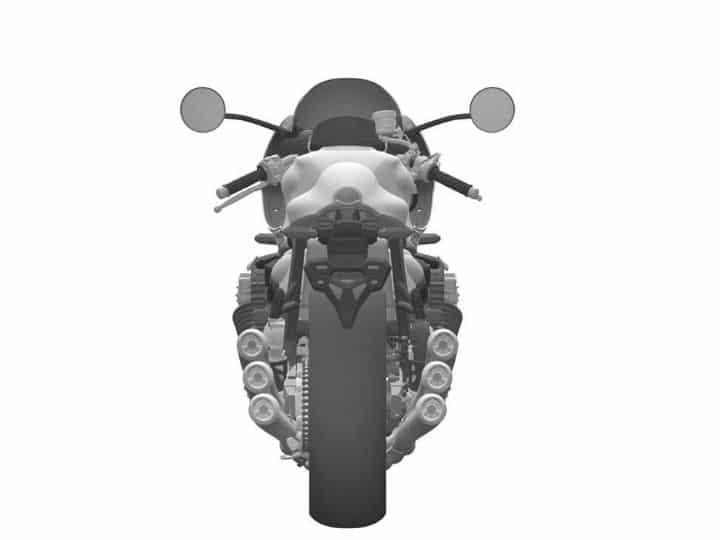 Nouvelle HONDA CBX 6 cylindres !!!! Honda-13