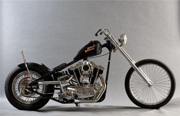 Quelle moto pour rouler a 80 km/h - Page 2 Http_210