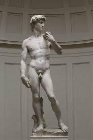 Erotisme - Page 2 Statue10
