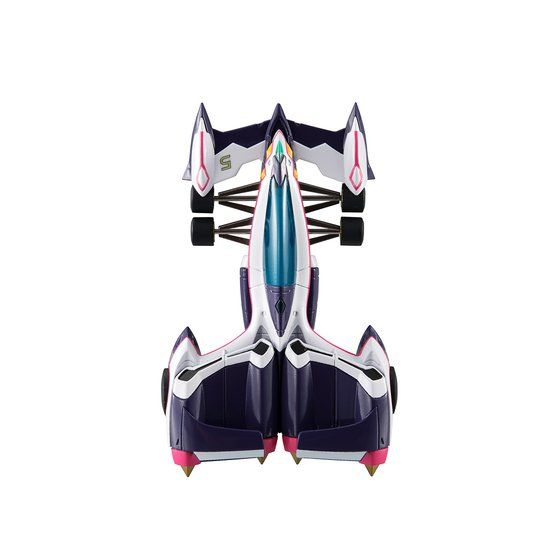 Future GPX Cyber Formula - Page 5 10001211
