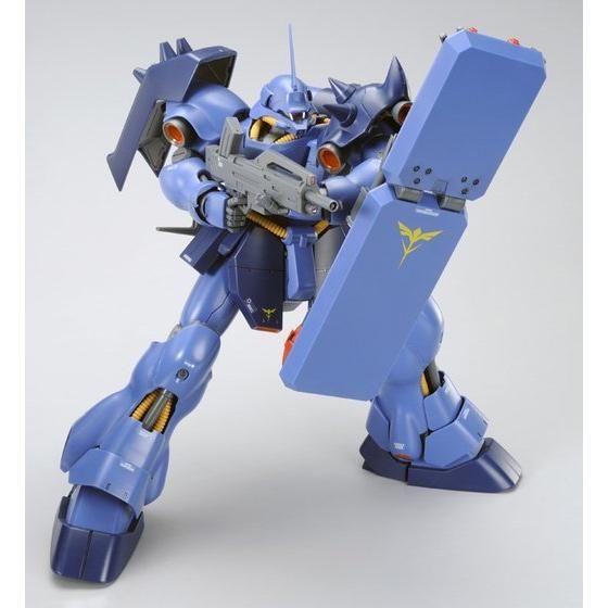 Gundam - Page 87 10001218