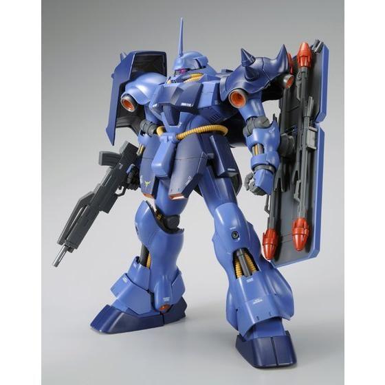 Gundam - Page 87 10001219