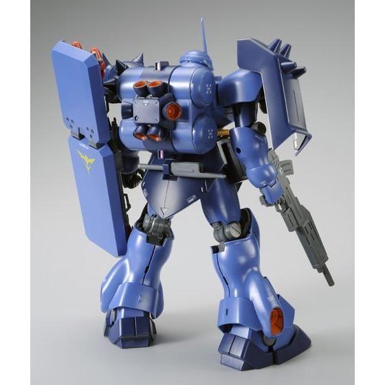 Gundam - Page 87 10001220