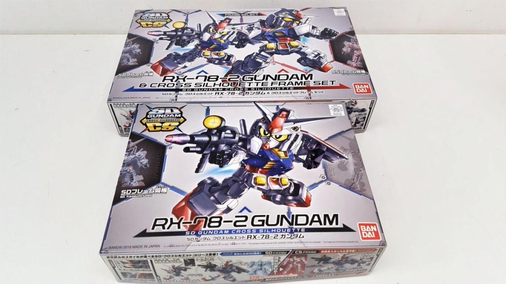 SD Gundam - Page 4 15173110