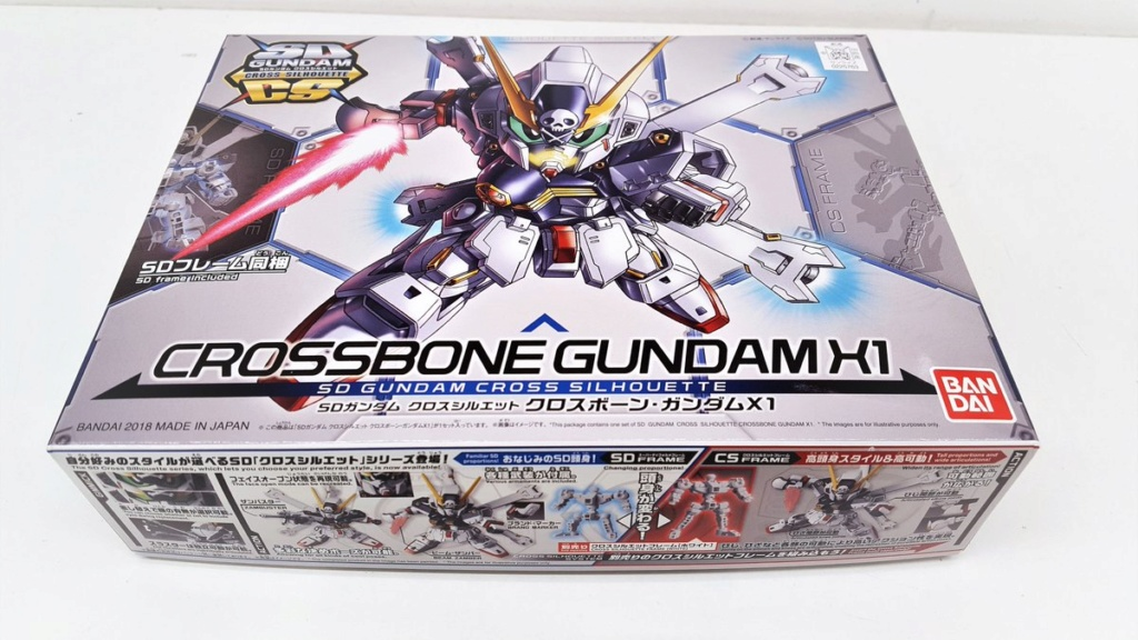 SD Gundam - Page 4 15173211