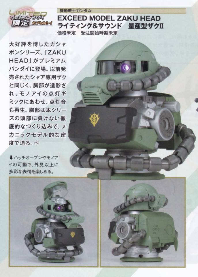 Gundam - Page 86 20513210