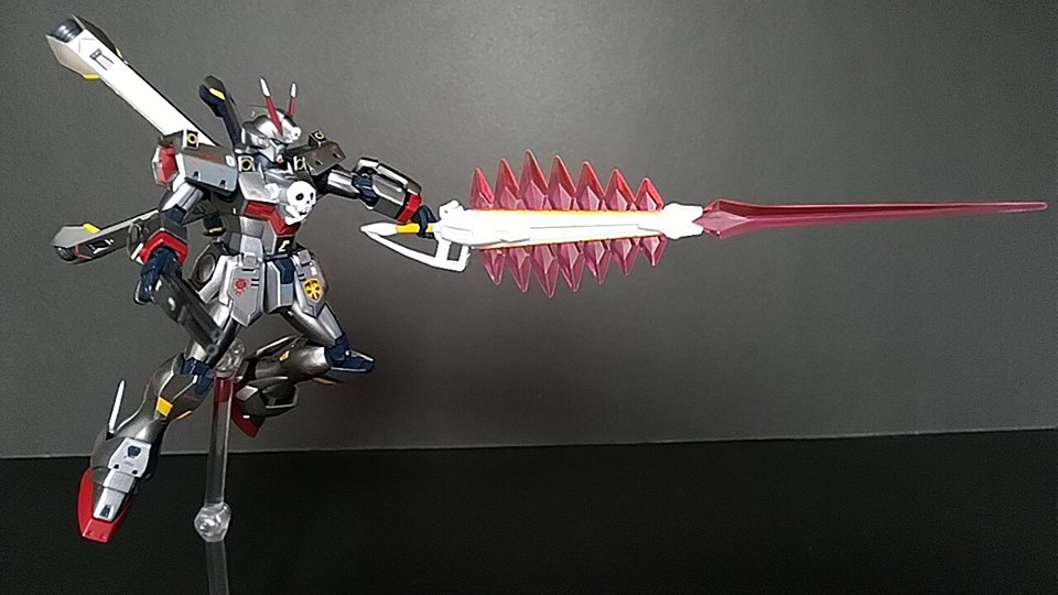 Gundam - Page 82 35236910