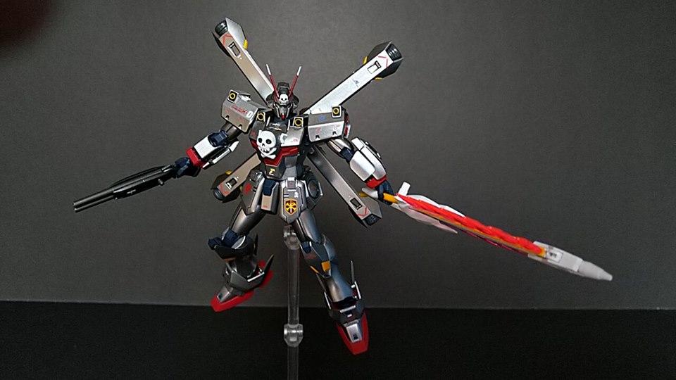 Gundam - Page 82 35281610