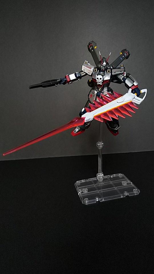 Gundam - Page 82 35298610