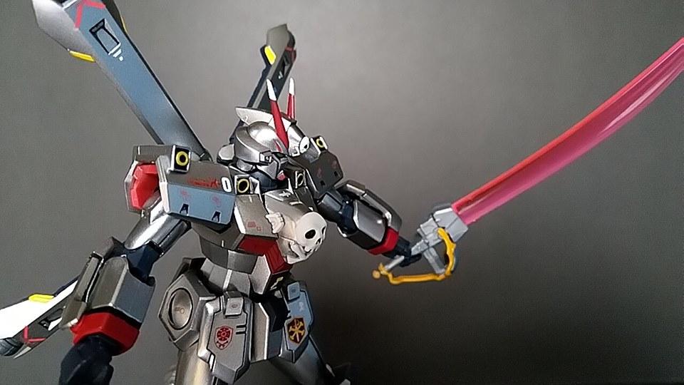 Gundam - Page 82 35303710