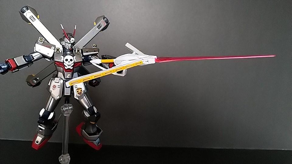 Gundam - Page 82 35329310