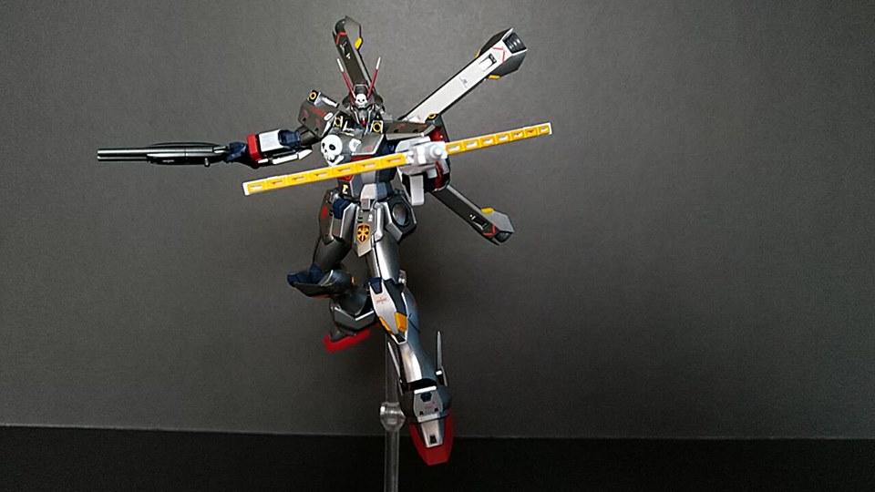 Gundam - Page 82 35344610