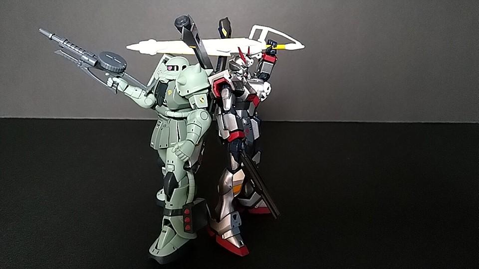 Gundam - Page 82 35344611