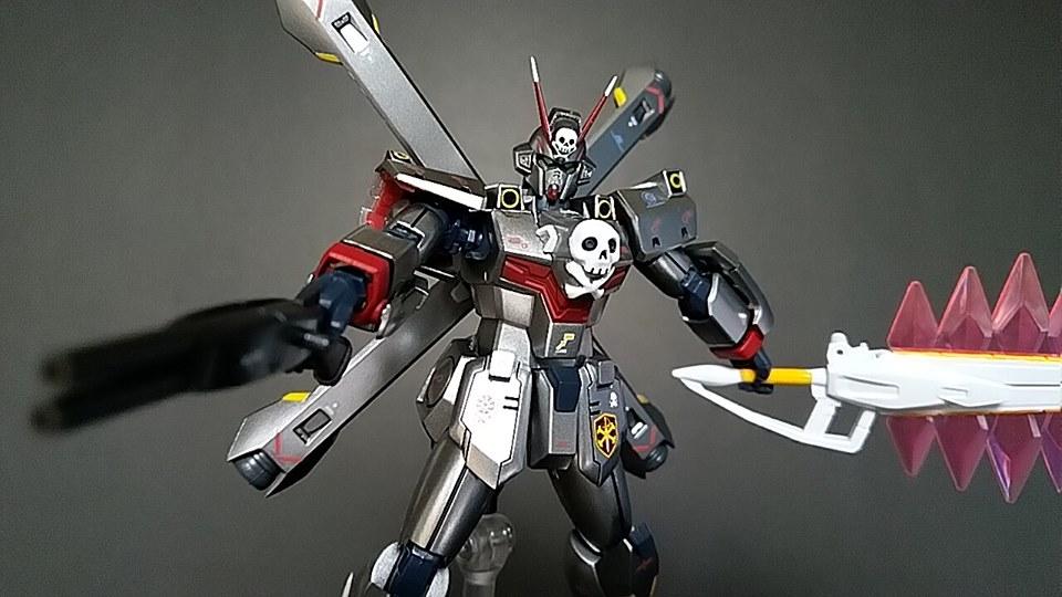 Gundam - Page 82 35429610